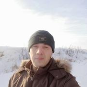 Артем, 32, г.Лукоянов