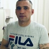 Евгений, 38 лет, Рыбы, Зеленоград