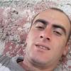 vlad, 25, г.Ереван