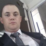 Александр Сычев, 24, г.Махачкала