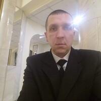 Артем, 39 лет, Водолей, Москва