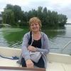 Elena, 54, New York