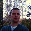 Igors, 44, г.Ауце