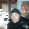 Serghii, 30, г.Гадяч