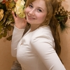 Cathryn, 26, г.Корюковка