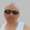 Evgeniy, 56, Lebedin