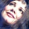 Olga, 30, г.Торонто