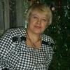 Валя, 63, г.Ленинское