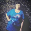 оксана, 43, г.Светловодск