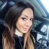 Анжела, 29, г.Набережные Челны