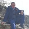 Алексей, 33, г.Рубцовск