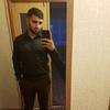 Qasimov, 21, г.Балашиха