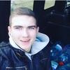 shoni, 19, г.Киев