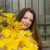Алина, 38, г.Санкт-Петербург
