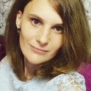 Лесенок Степанова, 30, г.Сураж