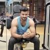 suhail khan, 24, г.Газиабад