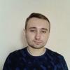 Николай, 28, г.Харьков
