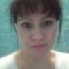 Маргарита, 41, г.Стерлитамак