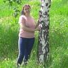 Наталья, 40, г.Курган