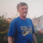 nikolai, 62, г.Великий Новгород (Новгород)