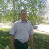 Сергей, 38, г.Сасово