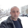 Олег, 33, г.Новочеркасск