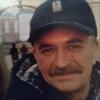 илья чайковский, 30, г.Варшава