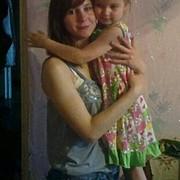 Ольга, 31, г.Михнево