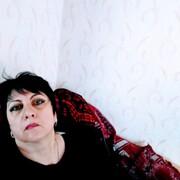 ира, 51, г.Кропивницкий