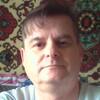 Николай, 52, г.Вязники