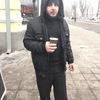 Gringo, 31, г.Владикавказ