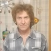 Valriy Rebrov, 51, Zelenogorsk