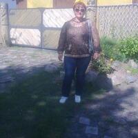 Валентина Шпакович, 50 лет, Овен, Светлогорск
