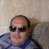 EDO, 53, г.Ереван