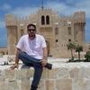 mhmdrakad, 53, Doha