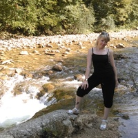 Натали, 43 года, Водолей, Краснодар