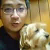 Max, 40, г.Тайбэй