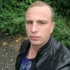 Сергей, 25, г.Калуга