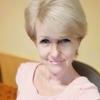 Natali, 47, Krivoy Rog