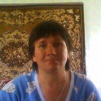 Наталья, 48 лет, Козерог, Москва