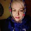 Lisalisa, 49, г.Санкт-Петербург