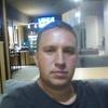 gennadiy, 35, Konotop