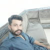 Sajawal Aslam, 26, г.Париж