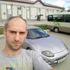 Кирилл, 36, г.Южно-Сахалинск