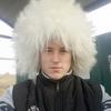 Дима, 19, г.Рязань