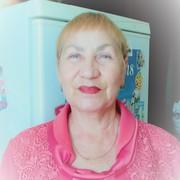 Фаина, 69, г.Дюртюли