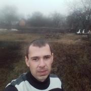 Игорь Лымарь 33 Хорол