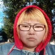 Аяна 26 Улан-Удэ