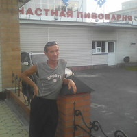 Victor, 52 года, Лев, Барнаул
