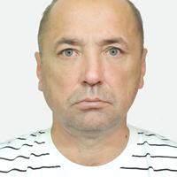дмитрий, 52 года, Овен, Тюмень